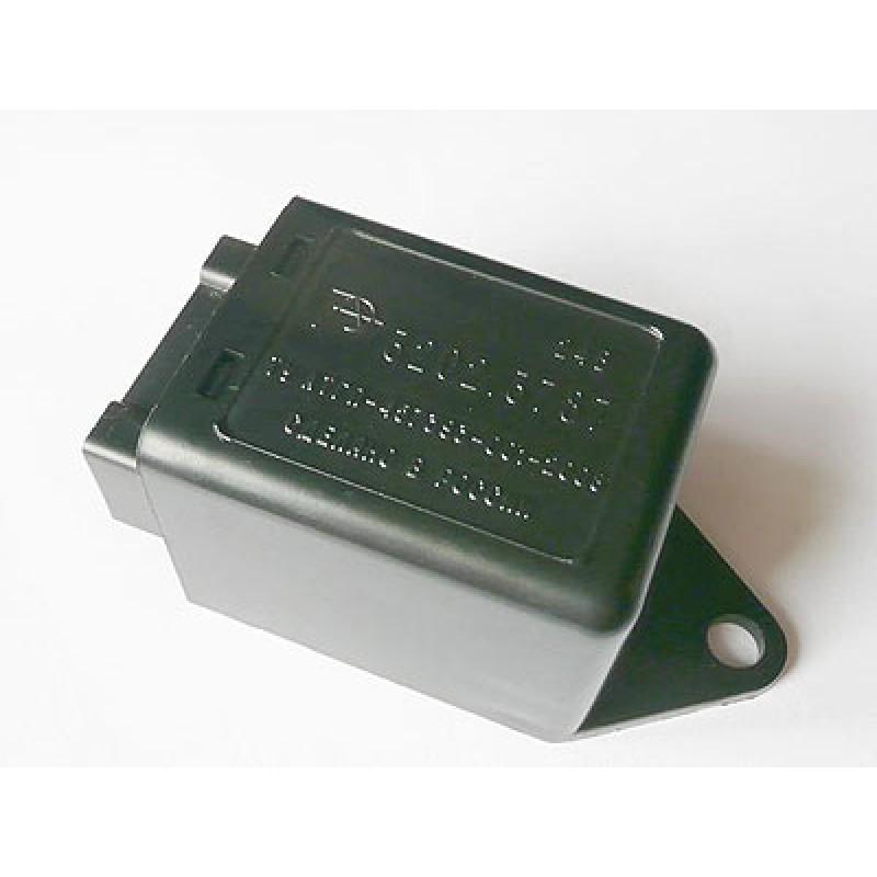 Купить Реле стартера электронное (РСЭ) 3202.3787