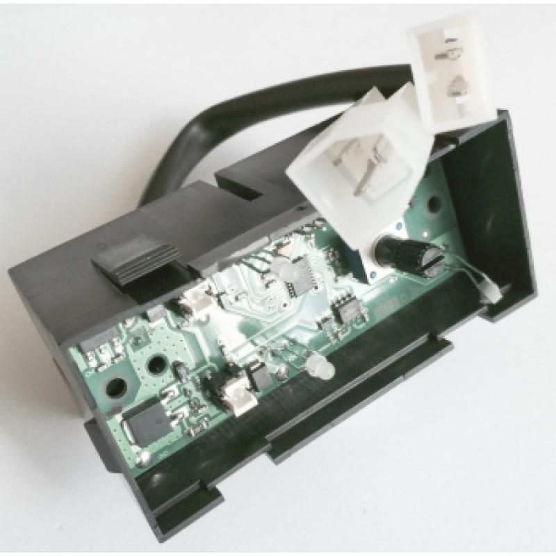 Купить Пульт управления подогревателем 4Д24 АТ30.8101.400/1 (рем. комплект)